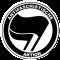 Antifa Demos Berlin
